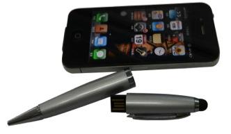 รับทำ Pen USB Pen Drive แฟลชไดร์ฟ ปากกา(Pen) ขึ้นแบบใหม่ ขายส่ง ราคาถูก