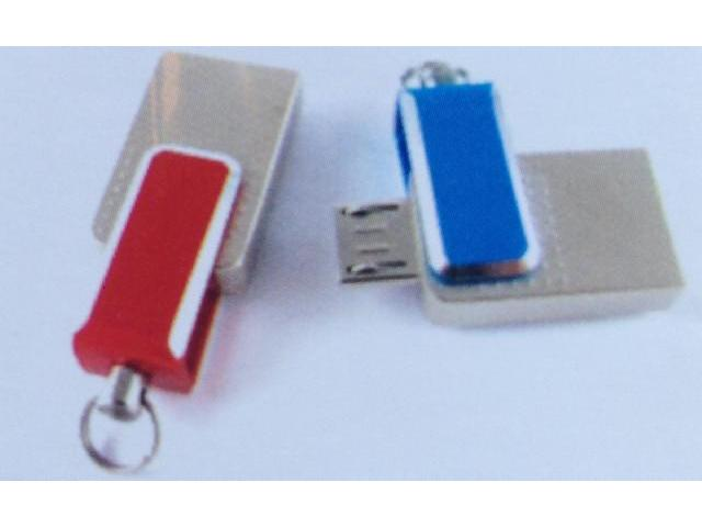 OTG USB Flash Drive ราคาถูก สำหรับโทรศัพท์ คนใช้มือถือควรมี