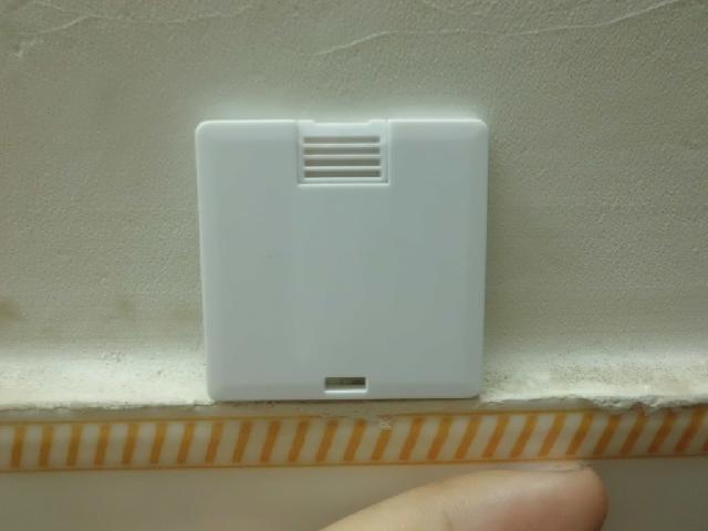 รับผลิต แฟลชไดร์ฟบัตรเครดิตขายถูก แฟลชไดร์ฟบัตรเครดิตขายส่ง แฟลชไดร์ฟราคา
