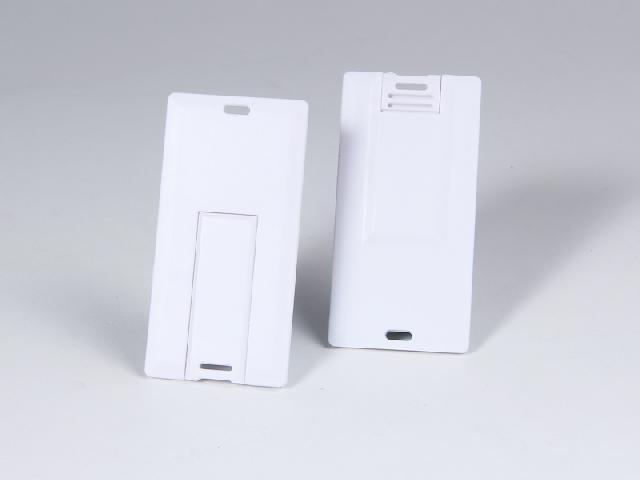 รับทำ แฟลชไดร์ฟนามบัตรราคาถูก แฟลชไดร์ฟบัตรเครดิตขายส่ง แฟลชไดร์ฟราคาส่ง