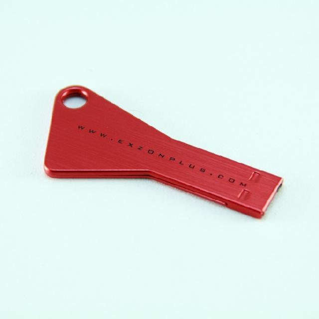 รับทำ แฟลชไดร์ฟแบบกุญแจ สวยๆ สั่งผลิต แฟลชไดร์ฟรูปกุญแจ น่ารัก พร้อมสกรีน
