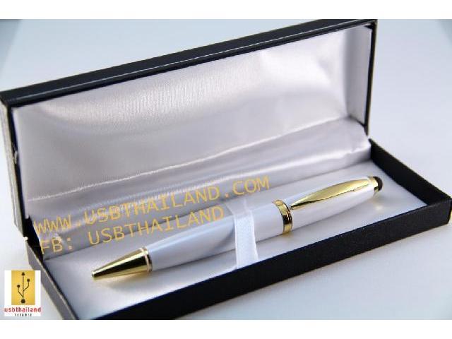 กล่องใส่ปากกาขนาด 198*60*21