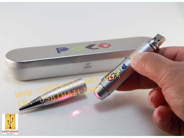 กล่องเหล็กใส่ปากกาขนาด 178*38*20 3