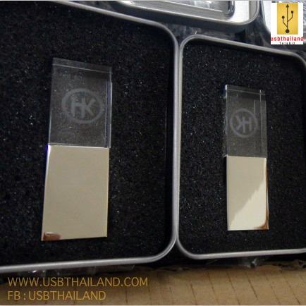 กล่องเหล็กมีหน้าต่างขนาดเล็ก(ฝาแยกจากกล่อง) 88*60*18 4