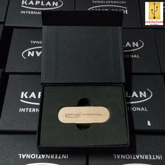 กล่องกระดาษสีดำฝาปิดแถบแม่เหล็กขนาด(ฝาติดกับกล่อง)110*85*26 2
