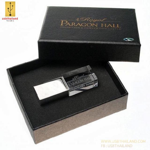 กล่องกระดาษสีดำ ฝาแยก ขนาด 100*80*26 mm 1