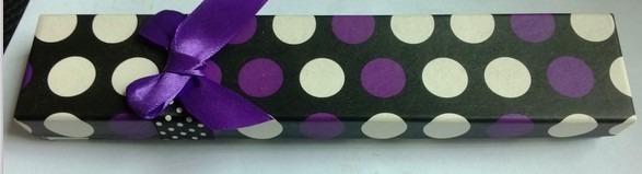 กล่องของขวัญ 1