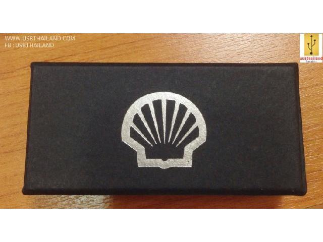 กล่องกระดาษสีดำ ฝาแยก ขนาดเล็ก 90*45*25 mm 2