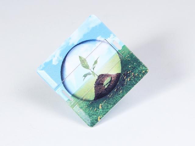 รับทำ แฟลชไดร์ฟการ์ด(usb credit card) flash drive premium gift ดีไซน์แปลกใหม่