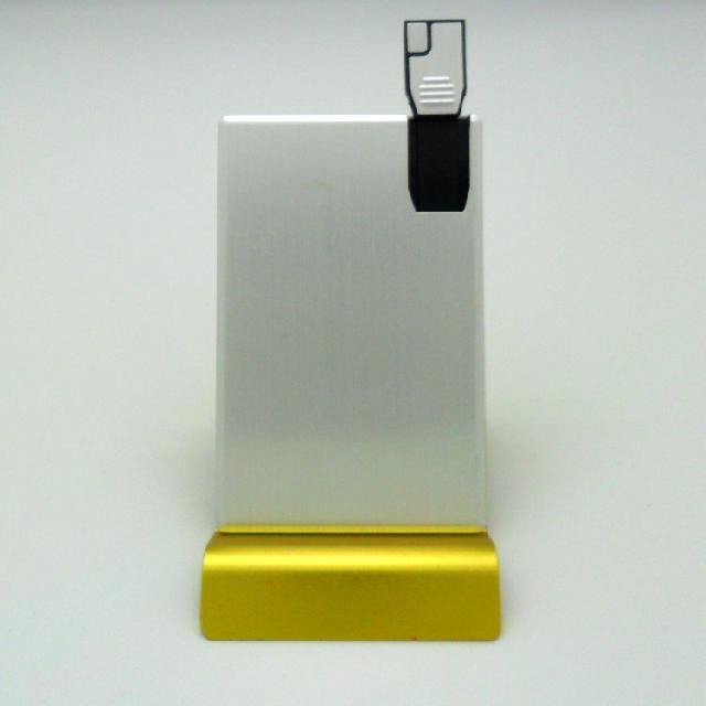 รับผลิตแฟลชไดร์ฟพรีเมี่ยม สกรีนโลโก้ แฟลชไดร์ฟราคาถูก Flash Drive Card