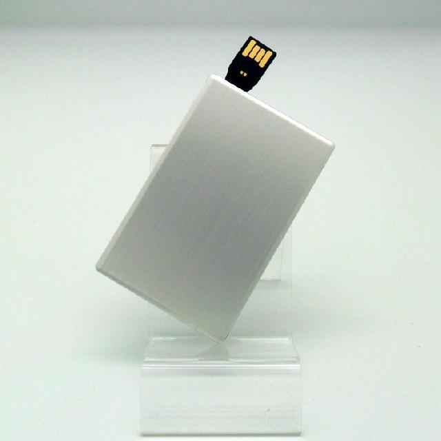 รับผลิต รับผลิตแฟลชไดร์ฟพรีเมี่ยม สกรีนโลโก้ แฟลชไดร์ฟราคาถูก Flash Drive Card
