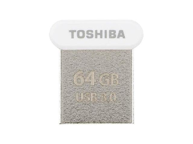 สั่งผลิต 5 แฟลชไดร์ฟ ราคาถูก ยี่ห้อดัง 32GB/64GB/128GB สุดคุ้ม ปี 2019 ที่น่าซื้อ