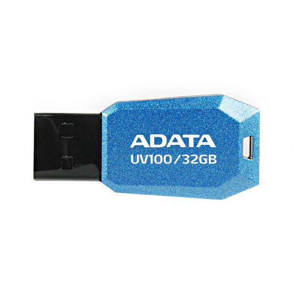 รับทำ แฟลชไดร์ฟบางพิเศษ เล็กพิเศษ หรูหรา สวยงาม เรียบง่าย ความจุ 4GB - 32GB