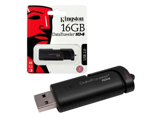 สั่งทำ แฟลชไดร์ฟ แบบสไลด์ แบบเลื่อน ราคาประหยัด 16GB/32GB/64GB คิงส์ตัน