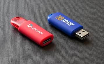 รับทำ รับสกรีน แฟลชไดร์ฟราคาถูก สกรีนโลโก้ลง Flash Drive ติดโลโก้ พิมพ์ชื่อ