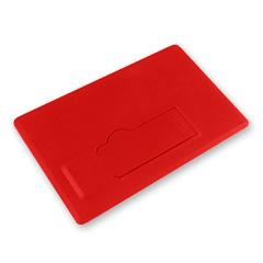 แฟลชไดร์ฟพรีเมี่ยมแบบการ์ด flash drive รับผลิต thumb drives ราคาโรงงาน