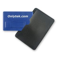 รับผลิต แฟลชไดร์ฟพรีเมี่ยมแบบการ์ด flash drive รับผลิต thumb drives ราคาโรงงาน