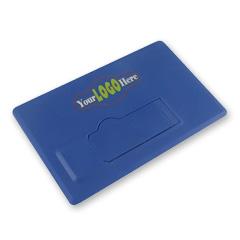 สั่งผลิต แฟลชไดร์ฟพรีเมี่ยมแบบการ์ด flash drive รับผลิต thumb drives ราคาโรงงาน