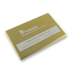 Card shape USB Flash Drive แฟลชไดร์ฟการ์ด บัตรเครดิตพรีเมี่ยม ราคาถูก