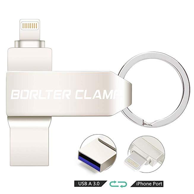 ขายส่งแฟลชไดร์ฟ ราคาถูก 2in1 Memory-Stick USB3.0 Premium
