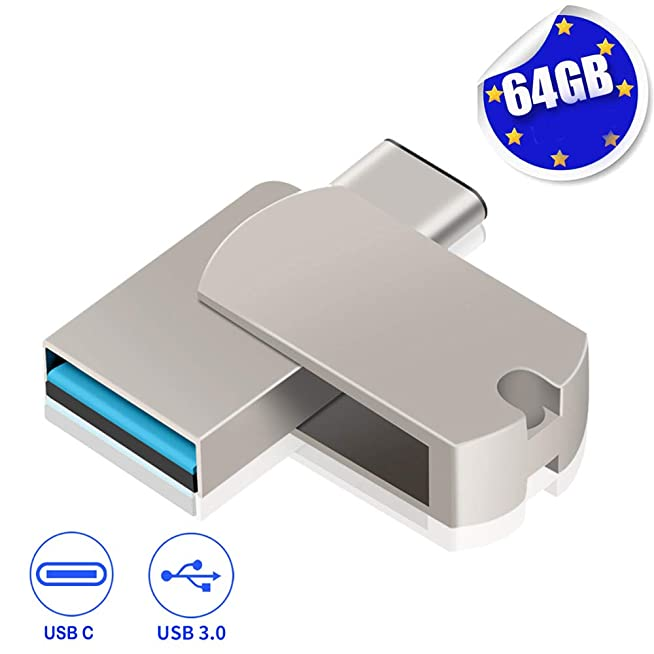 รับผลิต 2in1 Touch Flash-drive ขายส่งแฟลชไดร์ฟ พรี่เมี่ยม premium ราคา