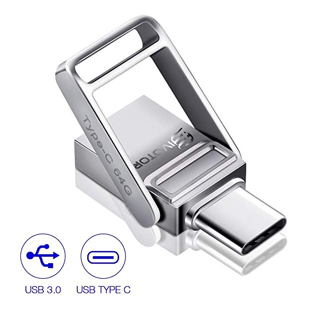 รับทำ 2in1 Touch Flash-drive ขายส่งแฟลชไดร์ฟ พรี่เมี่ยม premium ราคา