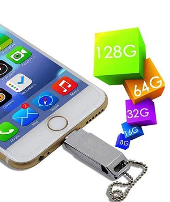 รับทำ 64GB 2in1 SamsungNote 4gb Premium Flash-drive ราคาถูก