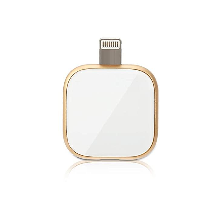 รับทำ ขายส่ง ที่เก็บข้อมูลไอแพด แท้ 3in1 USB3.0 Metal Device 32GB