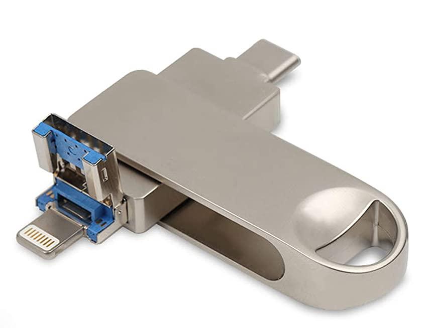 รับทำ 3in1 USB3.0 SDENSHI Memory-Stick 256GB ขายส่ง แท้ สวยๆ