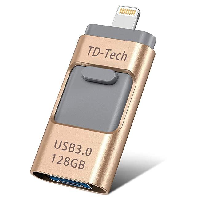 รับทำ 3in1 USB3.0 Flash-drive ขายส่ง ที่เก็บข้อมูลไอแพด แท้ ราคา 8gb