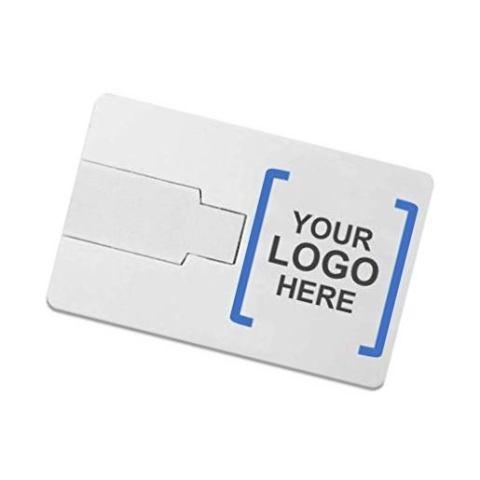 รับทำ แฟลชไดร์ฟเหมา ราคาส่ง flash drive card นามบัตร สกรีนโลโก้ ร.พ.กรุงเทพ