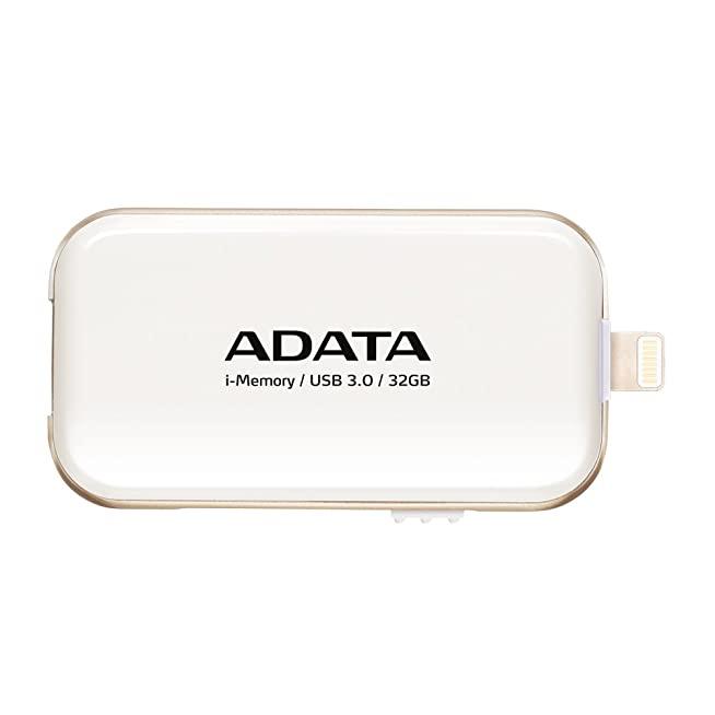 รับทำ Classic ADATA Flash-drive 64GB ทรัมไดร์ฟ แฮนดี้ไดร์ฟ ราคาถูก