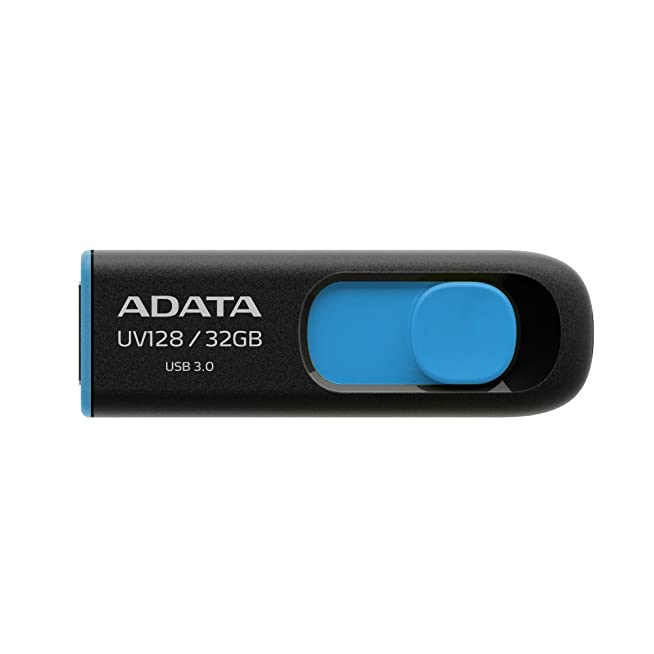 รับทำ Classic Flash-drive USB2.0 16GB ทรัมไดร์ฟ แฮนดี้ไดร์ฟ ราคาถูก