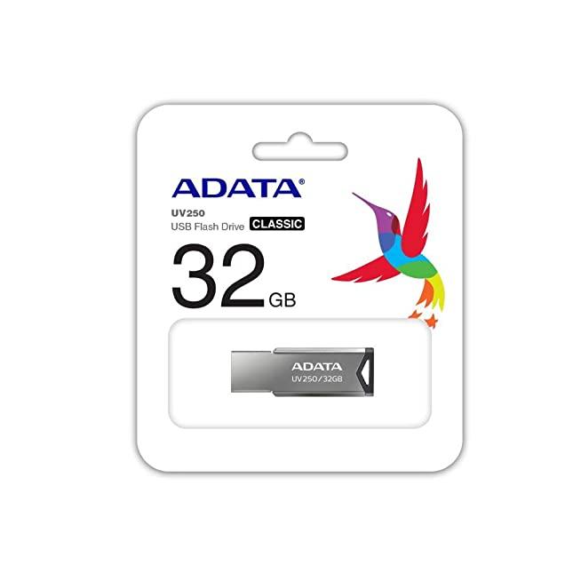 รับผลิต Classic USB-Flash-drive ขายส่งแฟลชไดร์ฟ แฮนดี้ไดร์ฟ ราคาถูก