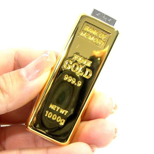 สั่งทำ แฟลชไดร์ฟโลหะ แกะสลัก ข้อความ โลโก้ ลวดลาย บน flash drive ราคาถูก