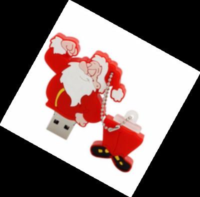 สั่งทำ flash drive สั่งทำ แฟลชไดร์ฟยางหยอด พีวีซีขึ้นรูปใหม่ ทรงสองมิติ ราคาถูก