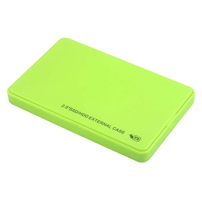 Disk-drive 2.5inch Box ขายส่ง ที่เก็บข้อมูลไอแพด แท้ ราคา 16gb