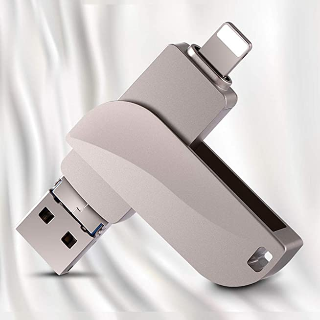 รับผลิต Disk-drive 2.5inch Box ขายส่ง ที่เก็บข้อมูลไอแพด แท้ ราคา 16gb