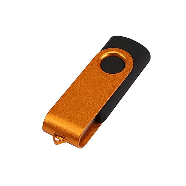 รับผลิต DOLITY Type-C 3in1 USB-Flash-drive 64GB แฟลชไดร์ฟไอโฟน