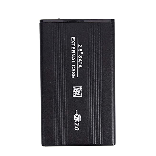 รับทำ eMart U-Disk Memory-Stick 64GB แฟลชไดร์ฟไอโฟน ขายส่ง