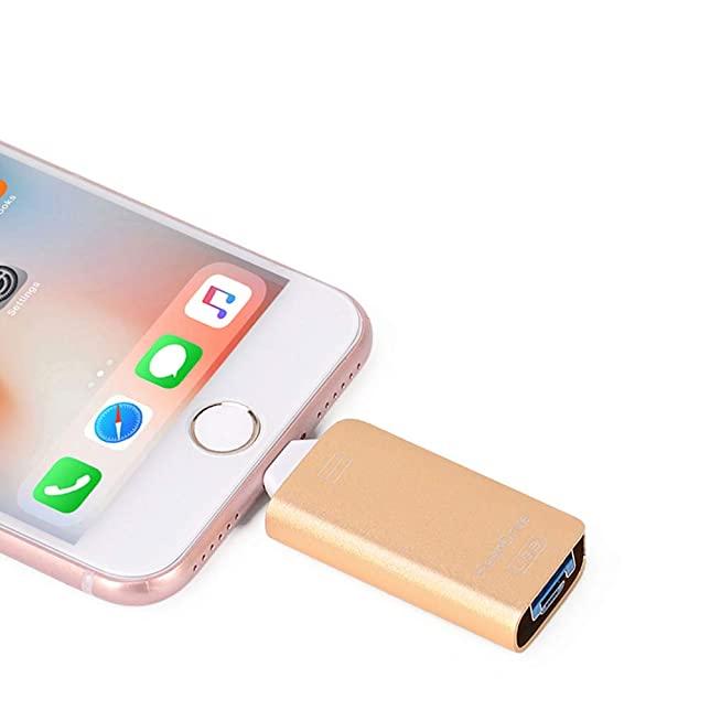 External-Micro USB3.0 ขายส่ง ที่เก็บข้อมูลไอแพด แท้ ราคา 32gb