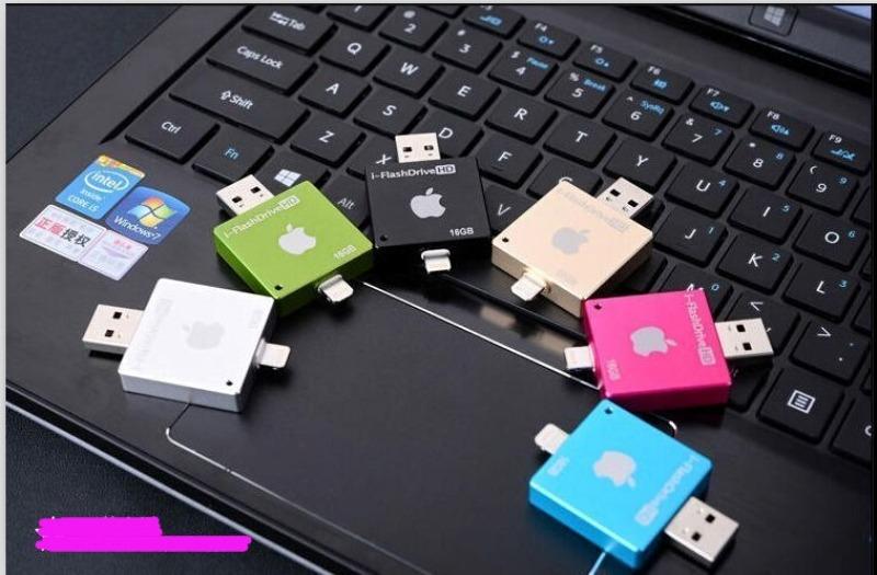 flash drive iPhone ยี่ห้อไหนดี เรามีให้เลือก. ผลิตและขายส่ง ราคาถูก
