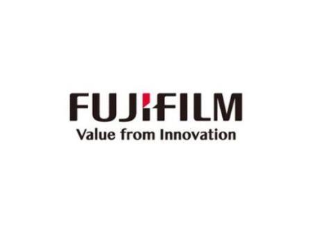 รับทำ แฟลชไดร์ฟ พรีเมี่ยม สั่งทำ พร้อมพิมพ์ logo สกรีนโลโก้ สลักชื่อ Fujifilm