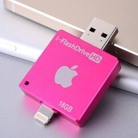 รับผลิต flash drive iPhone ยี่ห้อไหนดี เรามีให้เลือก. ผลิตและขายส่ง ราคาถูก