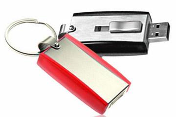 สั่งผลิต ขายส่ง พวงกุญแจ แฟลชไดร์ฟ และรับผลิต flash drive แบบโลหะ รับทำโลโก้