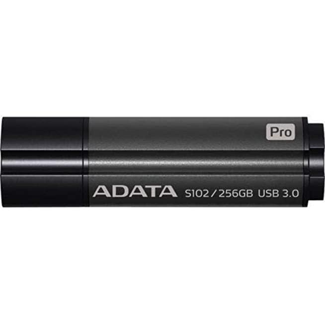รับผลิต Flash-drive ADATA Moblie-Android 64GB ขายส่งแฟลชไดร์ฟ