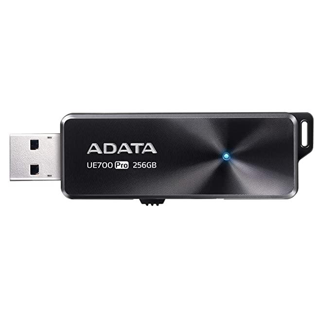 รับผลิต Flash-drive USB2.0 Black 32GB ทรัมไดร์ฟ แฮนดี้ไดร์ฟ ราคาถูก