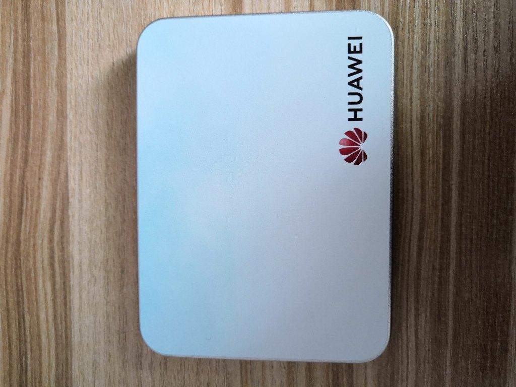 กล่อง(Boxes) ของพรีเมี่ยม สามารถสั่งพิมพ์ลวดลาย สกรีนโลโก้ (HUAWEI)