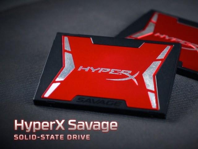 สั่งทำ หาแฟลชไดร์ฟดีๆ ควรตรวจสอบความจุของแฟลชไดร์ฟ Flash Card SSD ก่อน