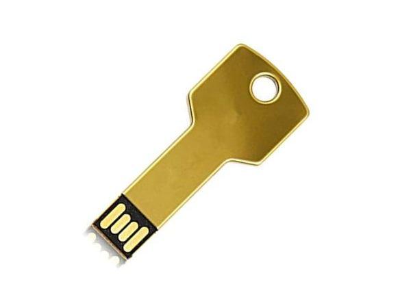รับทำ Key USB Flash Drive ผลิตแฟลชไดร์ฟกุญแจรถ น่ารัก สวยๆ เท่ๆ ราคาโรงงาน